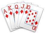 poker-regels-royal-flush
