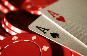leren-pokeren
