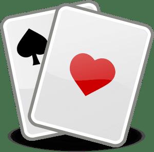 poker-regels-kaarten