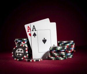 online-pokerrooms