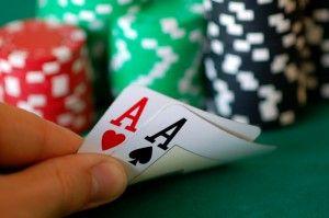starthanden-poker