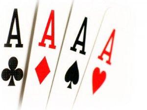 poker-termen