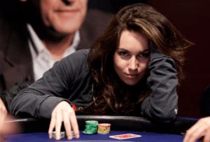 tegenstanders-poker